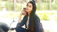 Dil Toh Happy Hai Ji Actress Sejal Sharma Commits Suicide
