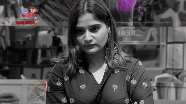 Bigg Boss 13 Episode 84 Sneak Peek 03 | 24 Jan 2020: Is Arti Singh A Fixed Deposit Of Sidharth?
