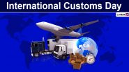 International Customs Day Date: Significance, History of The Special Day That Recognises Role of Custom Officials Across the Globe & Challenges They Face