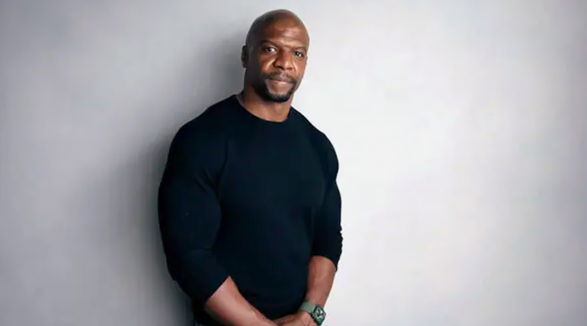 Host Terry Crews Opens Up on America's Got Talent's Controversial Exit of Judge Gabrielle Union