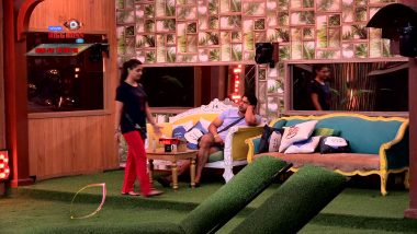 Bigg Boss 13 Episode 85 Sneak Peek 03 | 27 Jan 2020: Rashami And Sidharth Rekindle Their Friendship?