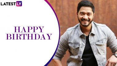 Shreyas Talpade Birthday Special: From Dor to Iqbal - Taking a Look at 5 of his Best Performances