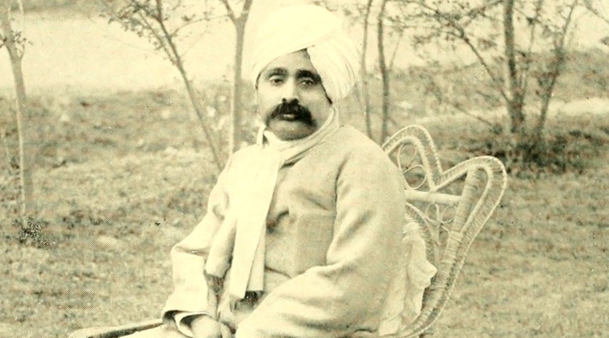 Lala Lajpat Rai 155th Birth Anniversary: Know About Punjab Kesari And His Role in Indian Freedom Struggle