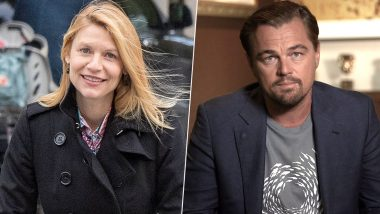 Claire Danes Has Zero Regret on Turning Down Kate Winslet's Role In Leonardo DiCaprio's Titanic