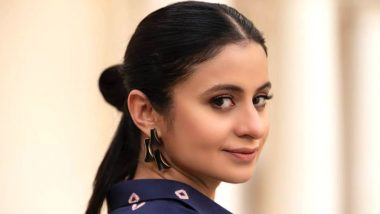Rasika Dugal on Delhi Crimes' Emmy Nomination: Thrilled That It's Getting the Recognition That It Deserves