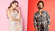 EXCLUSIVE! Sara Ali Khan Confirmed In Shahid Kapoor Starrer 'Kaminey 2'?