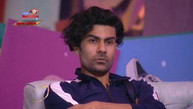 Bigg Boss 13 Episode 89 Sneak Peek 03 | 31 Jan 2020: Vishal Singh's Brother Calls Mahira 'Gandh'