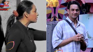 Bigg Boss 13 Episode 88 Sneak Peek 01 | 30 Jan 2020: It's Mastermind Vikas Gupta vs Kashmera Shah