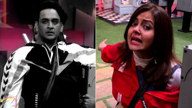 Bigg Boss 13 Episode 88 Sneak Peek 02 | 30 Jan 2020: Vikas Gupta CHEATS, Devoleena Calls Him A Loser