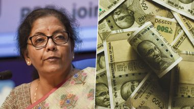 Budget Trivia: Here Are FAQs About India's Finance Bill Ahead of Nirmala Sitharaman's Union Budget 2020 Presentation
