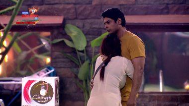 Bigg Boss 13 Episode 67 Sneak Peek 03 | 1 Jan 2020: Shehnaaz Is In Pyaar With Sidharth