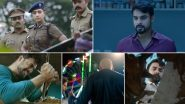 Forensic Teaser Video: Tovino Thomas and Mamta Mohandas' Murdery Mystery Promises to Be An Engrossing Watch!