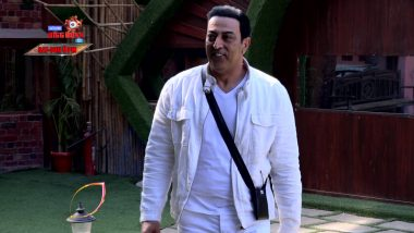 Bigg Boss 13 Weekend Ka Vaar 05 | 18 Jan 2020: Vindu Dara Singh's REALITY CHECK For Housemates
