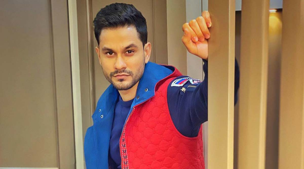 Go Goa Gone 2: Kunal Kemmu Jokes About the Zom-Com, Says 'Makers Announced Sequel Twice in the Last Three Years'