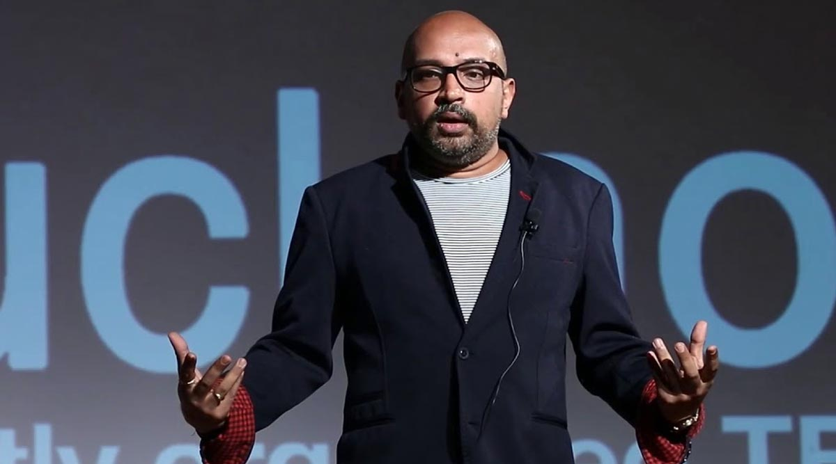 Tumhari Sulu Fame Suresh Triveni to Helm a Comedy-Drama and a Thriller Film with Abundantia Entertainment