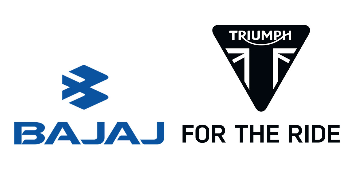 Bajaj-Triumph Deal: Bajaj Auto & Triumph Motorcycles Alliance To Be Announced on January 24