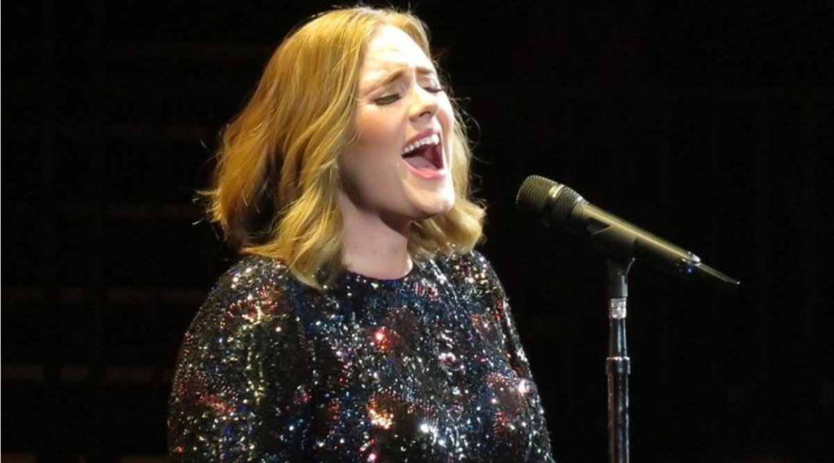 Adele Lost 22 Kilos With Sirtfood Diet! Here's Everything About the Diet and How Effective Is It for Long-Term Weight Loss