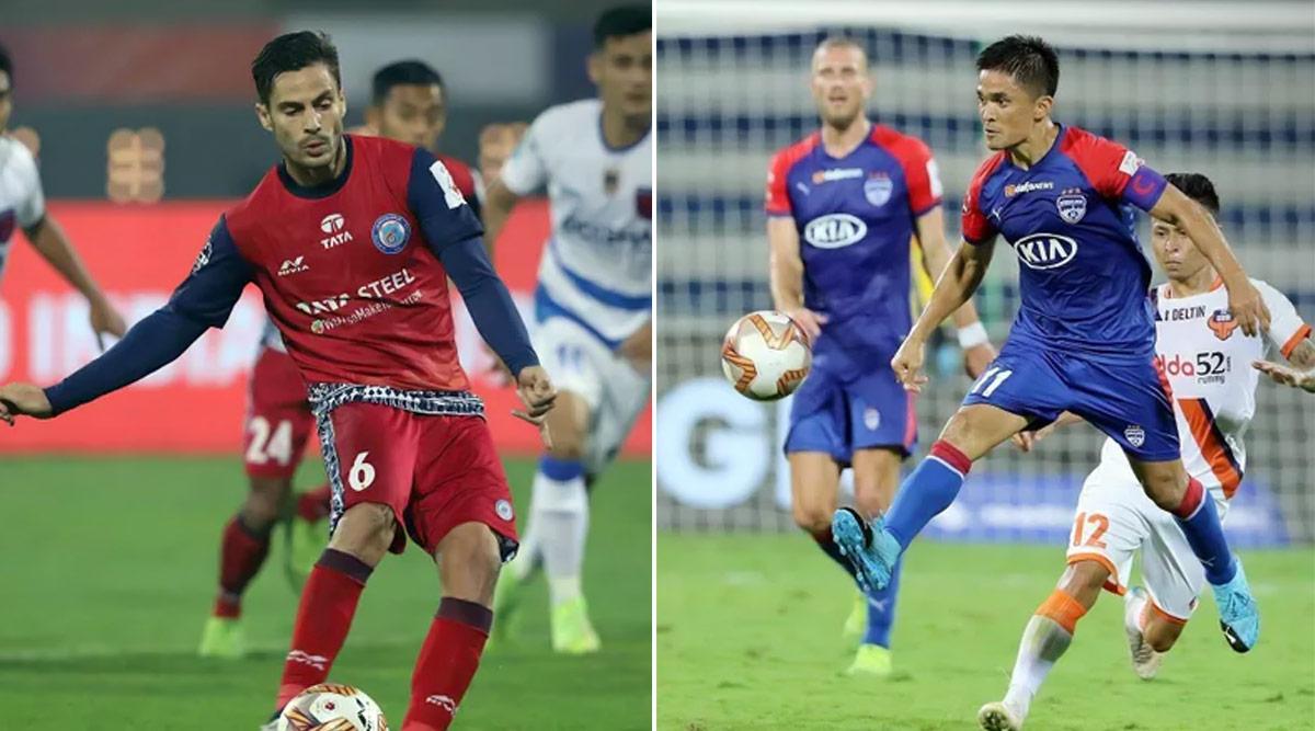 BFC vs JFC Dream11 Prediction in ISL 2019–20: Tips to Pick Best Team for Bengaluru FC vs Jamshedpur FC, Indian Super League 6 Football Match