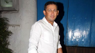 ICC WTC 2021 Final is 'Big Deal', Both India and New Zealand Will Be Up for It, Says Ajit Agarkar
