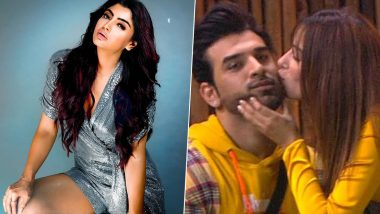 Bigg Boss 13: Paras Chhabra's Girlfriend Akanksha Puri to Enter the Controversial House Over the Weekend? Deets Inside