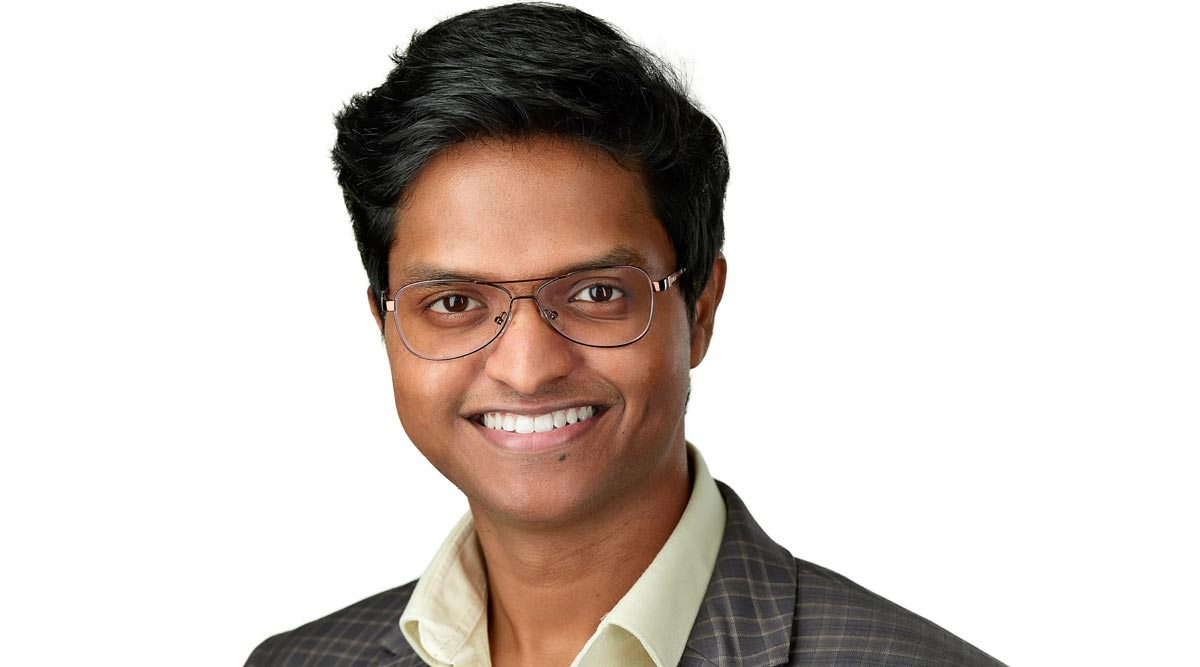Akhil Turai Postpones His Engineering Startup from 2021 to 2025! Find Out Why?