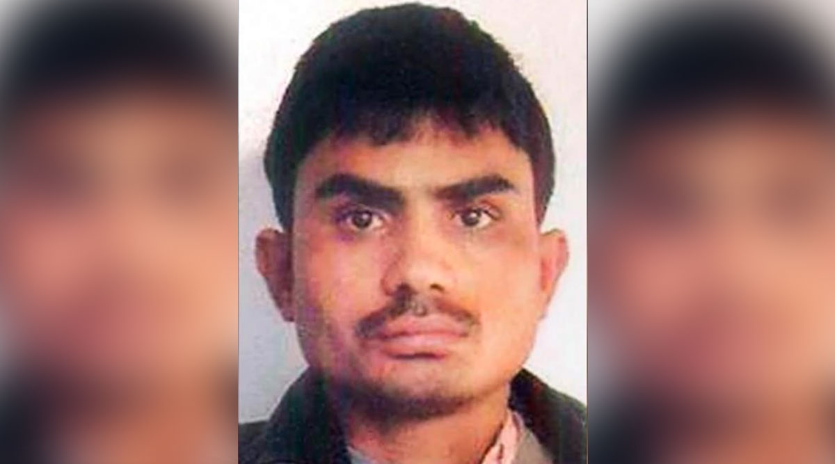 Nirbhaya Case: Convict Akshay Thakur's Mercy Petition Rejected by President Ram Nath Kovind