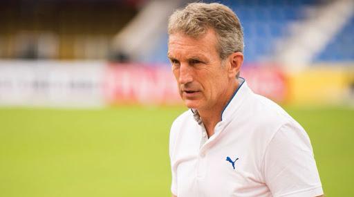 ISL 2019-20: Hyderabad FC Announce Former Bengaluru FC Boss Albert Roca As New Manager