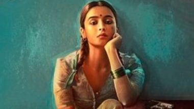 Gangubai Kathiawadi Actress Alia Bhatt To Resume Shoot For Sanjay Leela Bhansali Directorial In October?