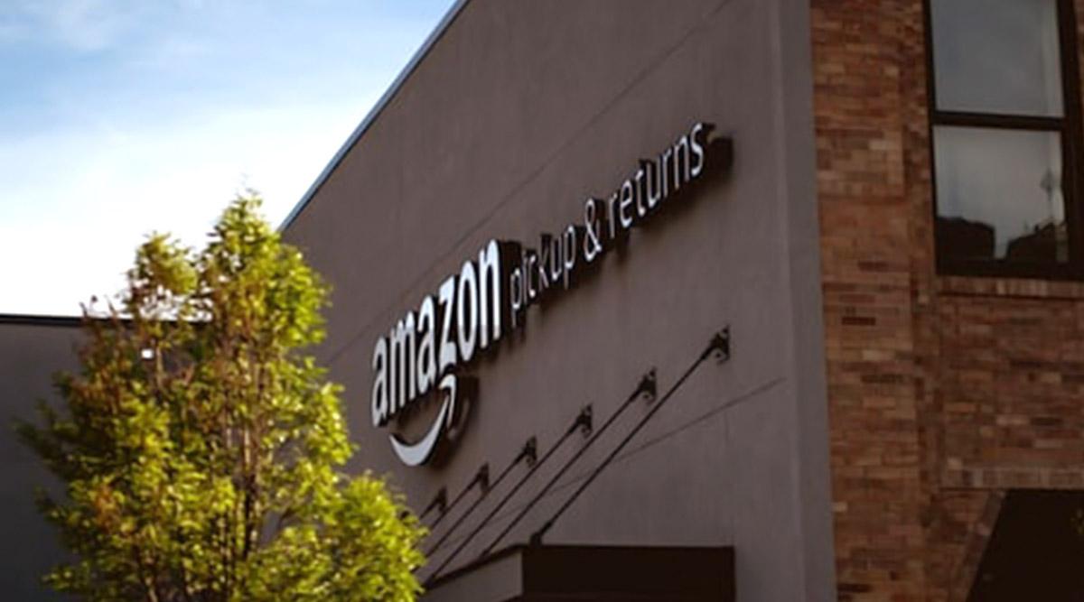 Amazon Web Services Asks A US Judge To Block Microsoft's $10 Billion JEDI Pentagon Cloud Contract: Report