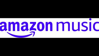 Amazon Music Reaches 55 Million Subscribers Globally; Gets Close To Apple Music Which Has 60 Million Users