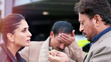 Angrezi Medium Movie Review: Irrfan Khan Gets Love from Twitterati, the Movie Not So Much