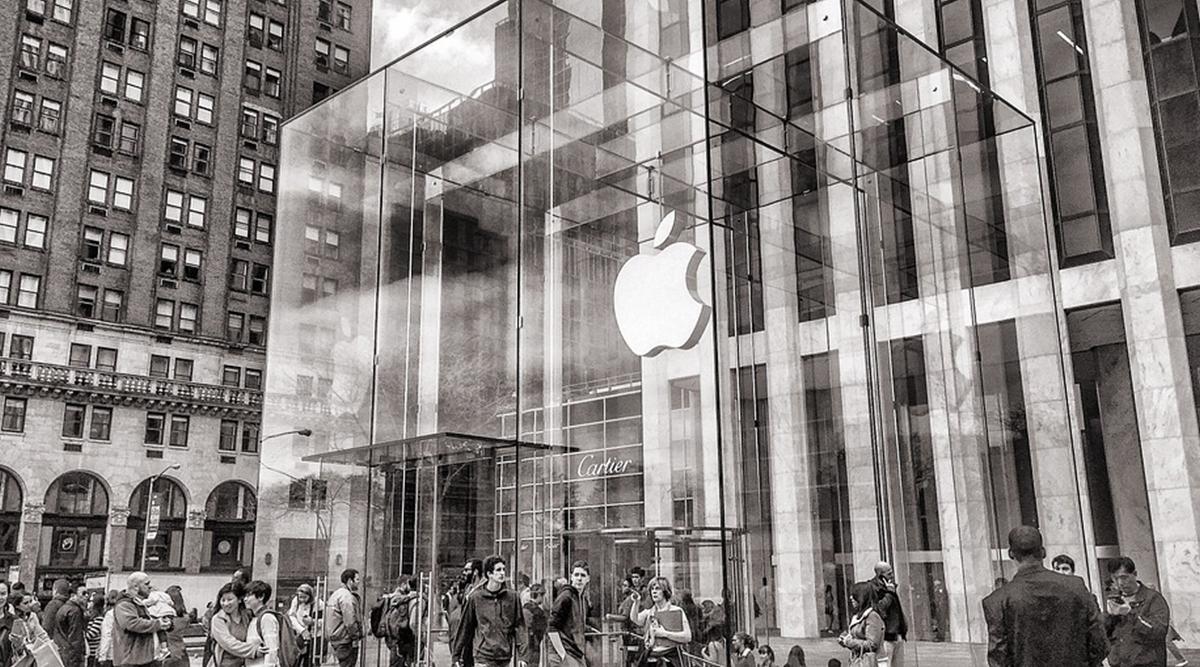 Apple Acquires Edge-Based AI Startup 'Xnor.ai' For $200 Million
