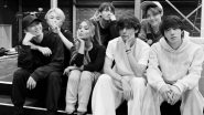 Grammys 2020: Ariana Grande Poses With BTS at Rehearsals and Netizens Can't Keep Calm (View Pic)