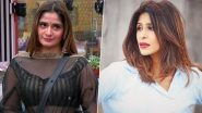 Bigg Boss 13: Arti Singh Gets Support From Kishwer Merchant, The Latter Lauds Her Performance During the Elite Club Task