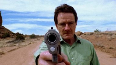 Breaking Bad: Twitterati Share Their Favourite Moments From the Show as it Completes 12 Years Since the Pilot Episode's Release