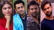 Bigg Boss 13 Jumps Straight To The 3rd Spot, Salman Khan's Bashing At Vishal Aditya Singh, Madhurima Tuli & Paras Chhabra Worked In The Show's Favour?