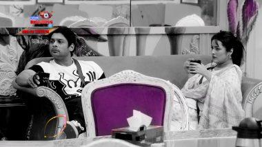 Bigg Boss 13 Episode 76 Sneak Peek 01 | 14 Jan 2020: Shehnaaz Gets Possessive Over Sidharth
