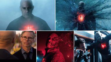 Bloodshot Trailer: Vin Diesel's a Superhuman who is Determined to Seek Vengeance (Watch Video)