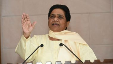 Rajasthan: BSP Issues Fresh Whip, Wants 'Its Six MLAs' to Vote Against Congress in Trust Vote