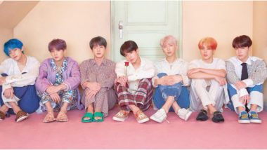 BTS At Grammys 2020: From Boy With Luv to Mic Drop, 5 Songs That the K-Pop Hotties Should Perform at the 62nd Annual Grammy Awards!