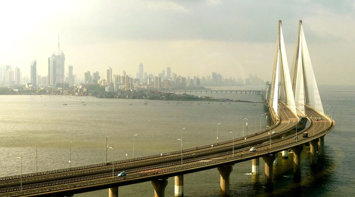 Mumbai: FASTags Introduced on Bandra-Worli Sealink by Maharashtra State Road Development Corporation