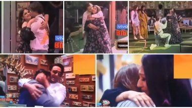 Bigg Boss 13 Day 121 Preview: Himanshi Khurana Enters The House, Asim Riaz Proposes Marriage To The Singer (Watch Video)