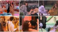 Bigg Boss 13 Day 122 Preview: Vikas Gupta Exposes Asim Riaz's Double Dating Standards, Shehnaaz Gill's Brother Drops A Huge Bomb (Watch Video)