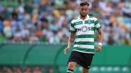 Manchester United Transfer News Update: Bruno Fernandes Transfer Off As Sporting Lisbon Refuse to Lower Asking Price
