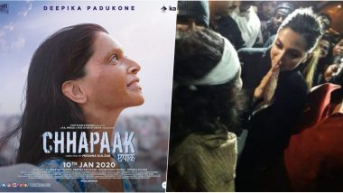 Chhapaak Full Movie In Hd Leaked On Telegram And Torrent For