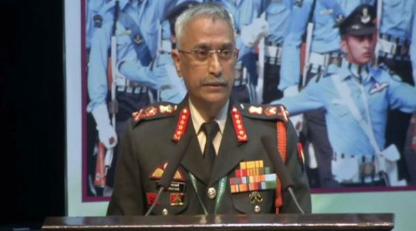 Indian Army Chief MM Naravane Says 'Special Pension' Being Planned For 1965, 1971 Anti-Pakistan War Veterans