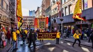 Travel Tip of the Week: 5 Places to Enjoy The Chinese New Year 2020 Celebrations Outside of China