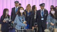 Coronavirus Effect: China Puts Wuhan & Huangang Under Lockdown; Trains, Buses, Flights Suspended