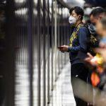 Global COVID-19 Caseload Tops 175.8 Million, Deaths Surge to More Than 3.79 Million: Johns Hopkins University