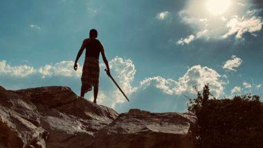 Karnan: Dhanush's Film Is Not Based on Kodiyankulam Caste Riots, Confirms Director Mari Selvaraj